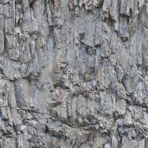 Sharp 1 Grey rocksharp0015 free background texture rock rocks cliff