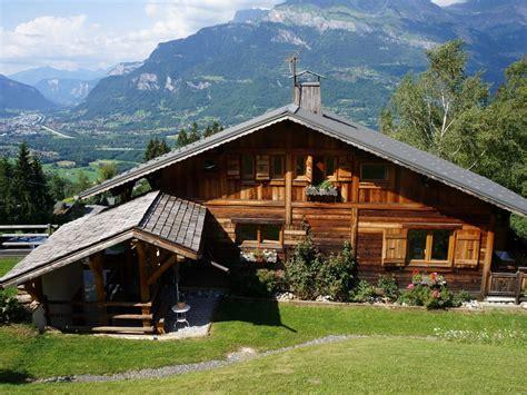 chalet in den bergen mieten chalet in den bergen in combloux mieten 6112949