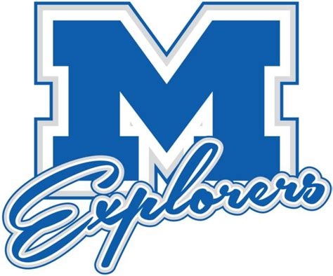 Marquette Kohler Mba by Marquette Catholic High School Football Coach Matt