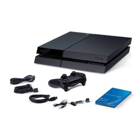 sony playstation console sony playstation 4 1tb console and clearance stock