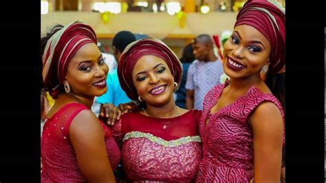 natives irobuba styles for cord lace 50 aso ebi styles with cord lace simple and lovely