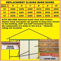 barn prices pole barn kit cost studio design gallery best design