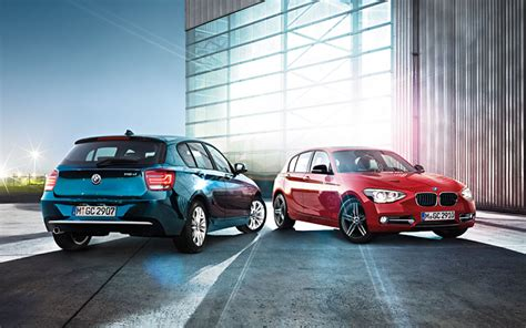 bmw 1 series launched price in india is rs 20 9 lakh