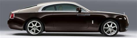 Rolls Royce Cena Rolls Royce Wraith â Liga V 253 Jimeä N 253 Ch Topdrive Cz