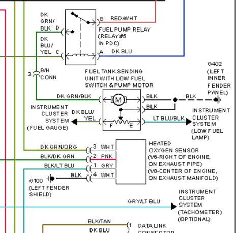 diy fuel pump  fuel gauge trouble shooting  dial