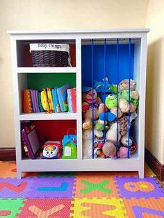 1000 ideas about daycare storage on daycare