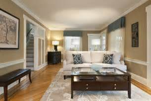 room decor small house: of decoratings is for small room decorating ideas decorating