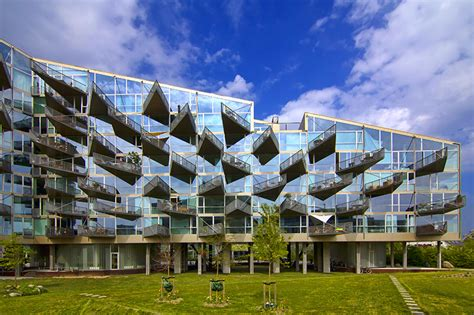 World Renowned Architects wojtek gurak architecture photographer bywojtek net