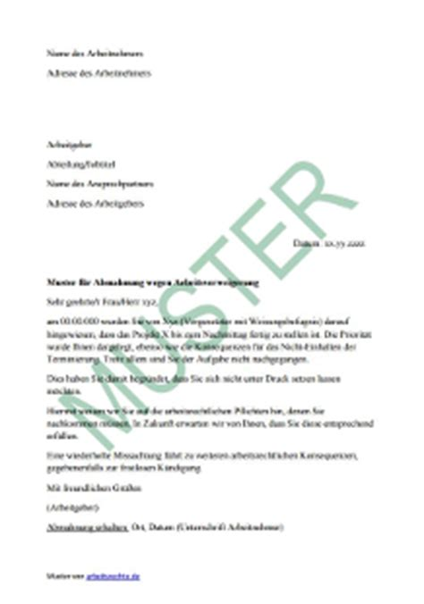Checkliste Bewerbungsunterlagen Arbeitgeber Arbeitsrecht 2017 Muster Vorlagen Und Co Zum Kostenlosen