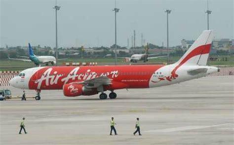 berita terbaru detik detik hilangnya pesawat airasia qz 6 kisah menyentuh dibalik hilangnya air asia qz8501