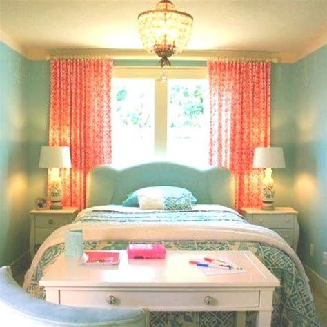 coral aqua bedroom aqua and coral bedroom peach turquoise bedroom absoloutly adore south beach bedroom