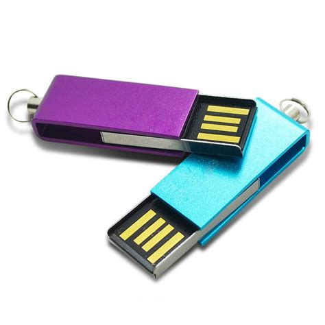 cle usb flash drive 1tb usb 2 0 pen drive 32gb 16gb 128gb