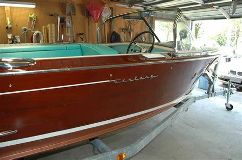 mahogany century boats for sale beautiful 17 mahogany century resorter v 8 engine boat