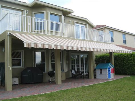 carroll awning company the benefits of retractable awnings for outdoor gatherings