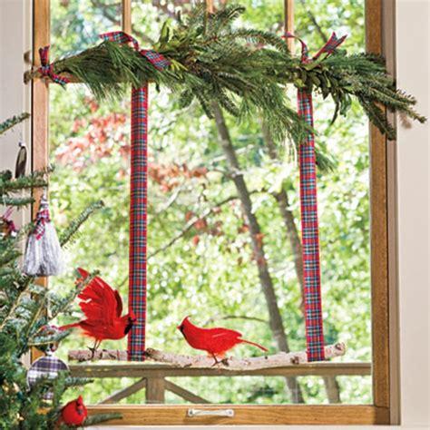 Schöne Weihnachtliche Bilder by 27 Interessante Vorschl 228 Ge F 252 R Fensterdeko Archzine Net