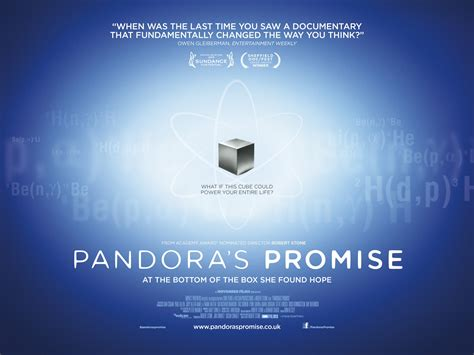 film pandora s promise pandora s promise 2 of 2 mega sized movie poster image