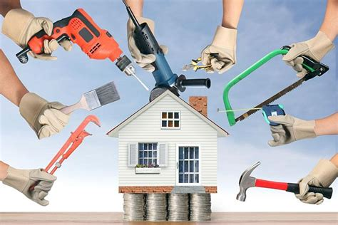 are energy efficiency upgrades worth the investment
