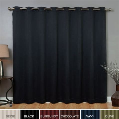 cheap thermal drapes insulated drapes cheap insulated drapes 2 wood drapery