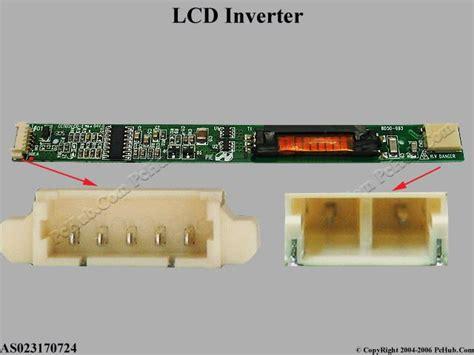 Inverter Lcd 5 cctech bd5d 093 lcd inverter as023170724 bd5d 093 fl9050 p52281015