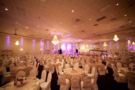 wedding halls visalia ca 2 payal banquets convention centre