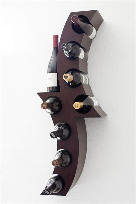 tremendous cool wine racks decorating ideas gallery in living room contemporary design ideas