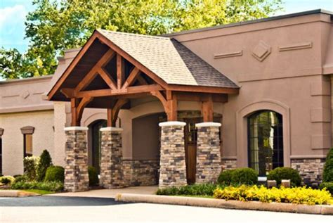 trussville funeral home home review