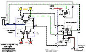 1966 mustang fuse box wiring diagram get free image about wiring diagram