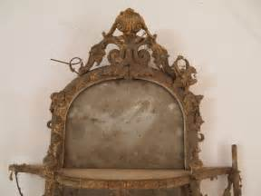 cloverleaf home interiors browse antiques antiques atlas mirror a rare pair of regency pier