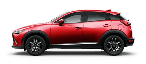 mazda usa 2017 mazda cx 3 mazda usa official site autos post