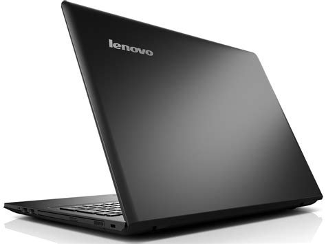 Lenovo Ideapad 300 lenovo ideapad 300 price in pakistan specifications