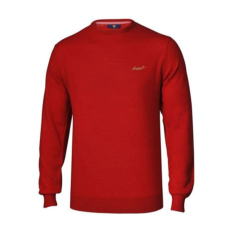 arsenal jumper arsenal crew neck sweater