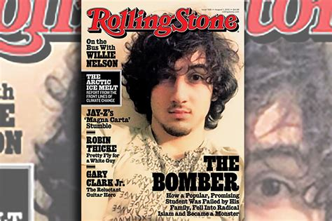 rolling magazine cover template ea in the news rolling tsarnaev quot terrorists