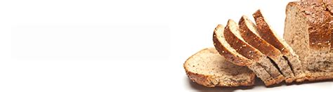 whole grains gas 10 foods that cause gas