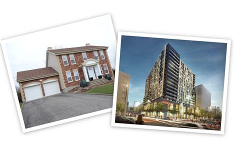 is it better to buy a condo or a house house or a condo which is a better buy