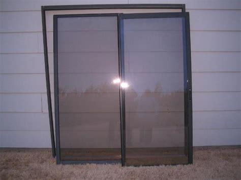 patio doors barn and patio doors