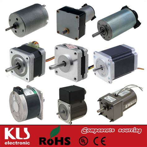 inductance dc motor micro mini induction motor and brushless gearbox ul ce rohs 19 12 24 v 5 0 12000 induction dc