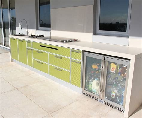 kitchen furniture australia 17 best ideas about outdoor kitchen cabinets on pinterest