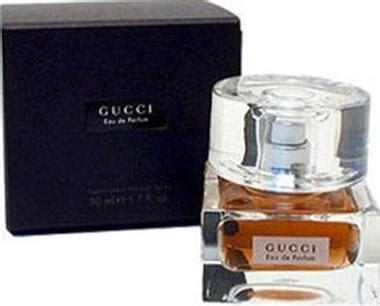 Parfum Minyak Wangi Edp Evangeline gucci eau de parfum gucci for