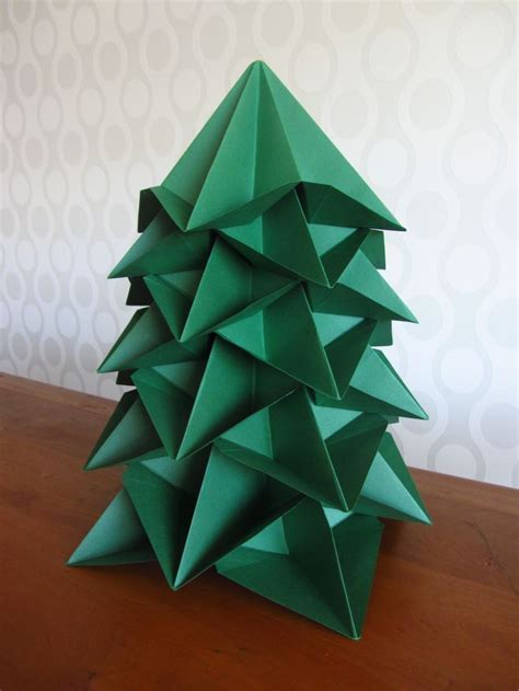 22 best images about de mis manos on pinterest origami