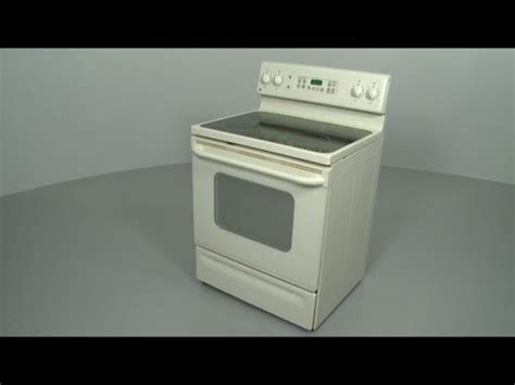 gas stove won t light after cleaning oven won t turn off repair parts repairclinic com