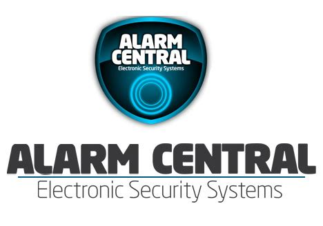trusted security alarm specialists in melbourne vic