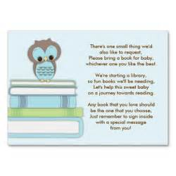baby shower sayings for wishing well archives baby shower diy