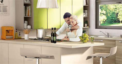 cucine in okite top in quarzo i vantaggi piano cucina in okite