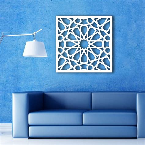 home decorative products wall decor my ehome decor malaysia