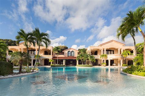 buy a house in dominican republic us canada and european companies are looking grand