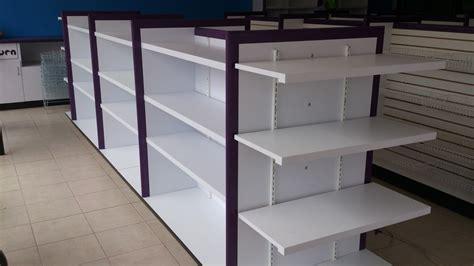 oficina de empleo parla f brica de camas y muebles met licos industria comprar of