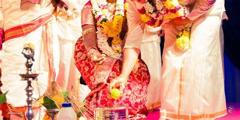Wedding Song Tamil by Tamil Wedding Song List 2016 Wedding Dress Gallery