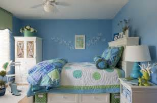 Room Ideas For Girls by Room Ideas Interior Design Architecture And