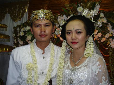 Wedding Sunda Image Gallery Sundanese