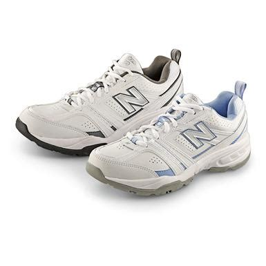 cross trainer running shoes s new balance 174 409 cross trainer athletic shoes white